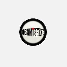 Obamistake Mini Button
