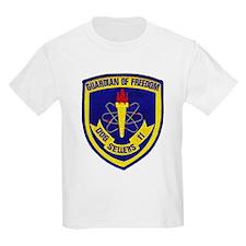 USS SELLERS T-Shirt
