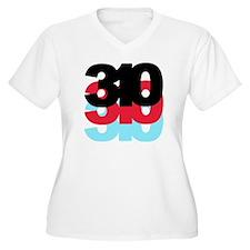 310 T-Shirt
