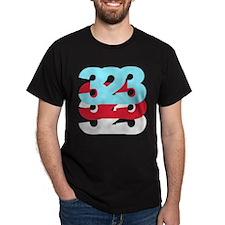 323 T-Shirt
