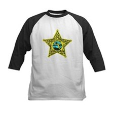 Florida Sheriff Tee