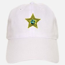 Florida Sheriff Cap