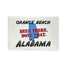 orange beach alabama - been there, done that Recta
