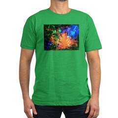 The Campfire T