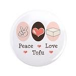 Peace Love Tofu 3.5