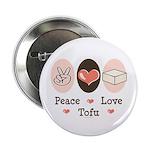 Peace Love Tofu 2.25