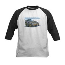 The Bandit 78 Trans Am Tee