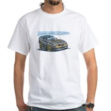 The Bandit 78 Trans Am Shirt