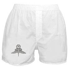 HALO Boxer Shorts
