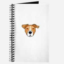 Caricature Journal