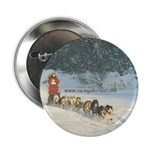 MCK Jen's Jr. Iditarod Button