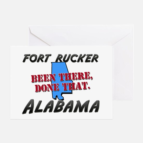 fort rucker alabama - been there, done that Greeti