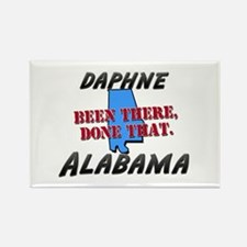 daphne alabama - been there, done that Rectangle M