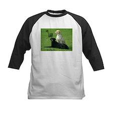Labrador Retrievers Tee