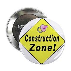 (Baby) 'Construction Zone' 2.25