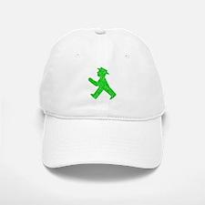 "Berlin ""Go"" Sign Baseball Baseball Cap"