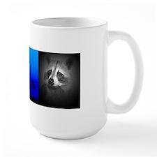 Protect Wildlife Mug