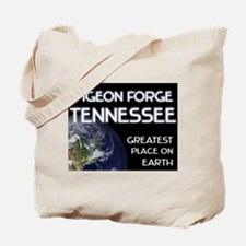 pigeon forge tennessee - greatest place on earth T