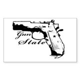 Gun Single