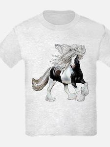 Casanova T-Shirt