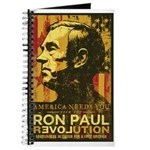Ron Paul Journal