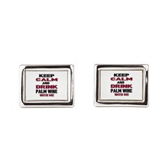 Melanoma Advocacy Month Rectangle Magnet (100 pack