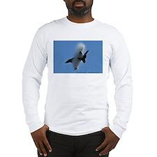 Melanoma Month Awareness T-Shirt