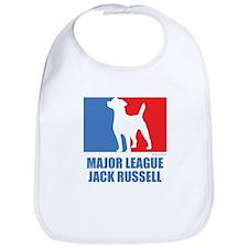 ML Jack Russell Bib