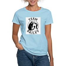 Team Bailey T-Shirt