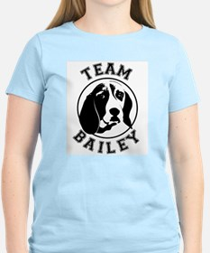 Team Bailey T-Shirt