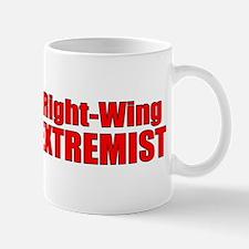 Right-Wing Mug