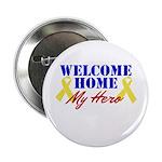 Welcome Home My Hero 2.25