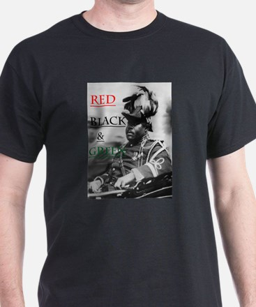 marcusgarvey89 T-Shirt