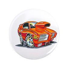 """GTO Judge 3.5"""" Button"""