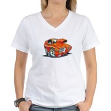GTO Judge Shirt