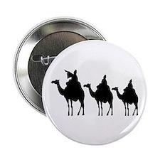 3 Wise Men Button