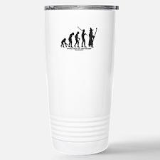 Evolution of the Wizard Travel Mug
