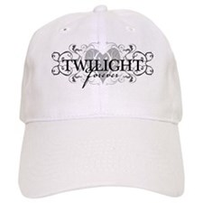 Twilight Forever Baseball Cap