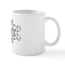 Twilight Forever Mug