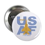 "F-15A 2.25"" Button (10 pack)"