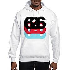626 Hoodie