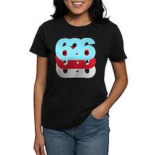 626 Tee