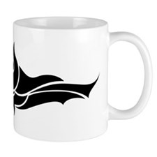 Tattoo Design Mug