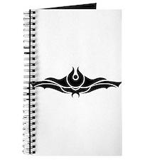 Tattoo Design Journal