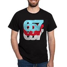 657 T-Shirt