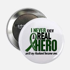"REAL HERO 2 Husband LiC 2.25"" Button"