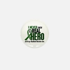 REAL HERO 2 Husband LiC Mini Button (10 pack)