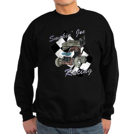 96 Smokin' Joe Racing Sweatshirt (dark)