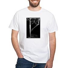 Web scale Shirt