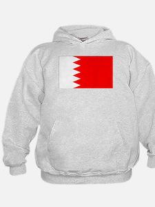 Bahrain Hoodie